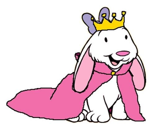 Princess Daffodil