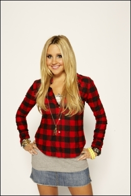 Amanda Bynes wallpaper possibly with hosiery, a hip boot, and a legging entitled Random AB photoshoot