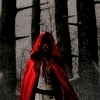Le dernier né : Feery Tales Red-Riding-Hood-amanda-seyfried-17742136-100-100
