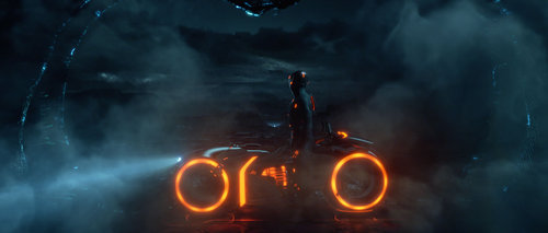 Rinzler Images HD Wallpaper And Background Photos 17771625