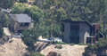 Robsten's house - twilight-series photo