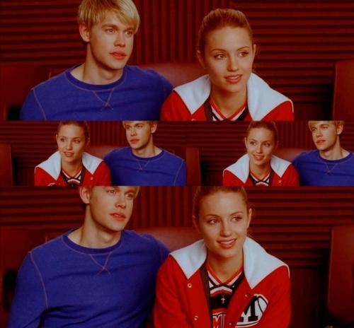 Sam/Quinn