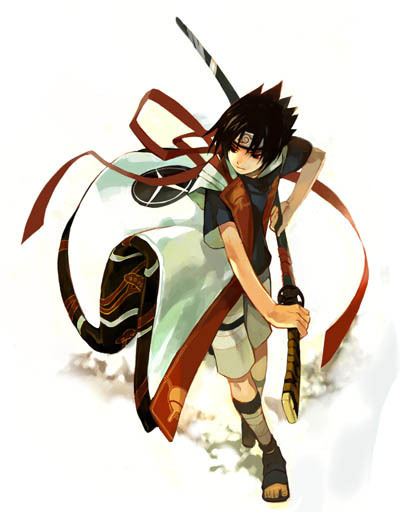 Sasuke Uchiha And Shun Kazami Images Sasuke Ninja Warrior