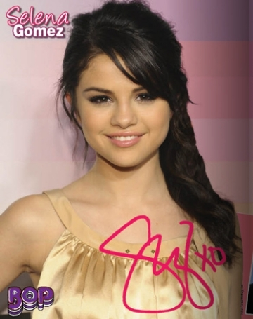 Posters Selena Gomez on Sel Poster   Selena Gomez Fan Art  17710219    Fanpop Fanclubs