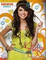 Sel Poster