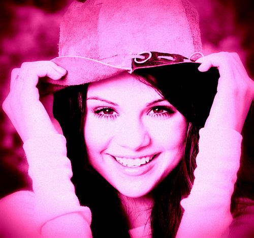 Selena Gomezzzzz Rockzz