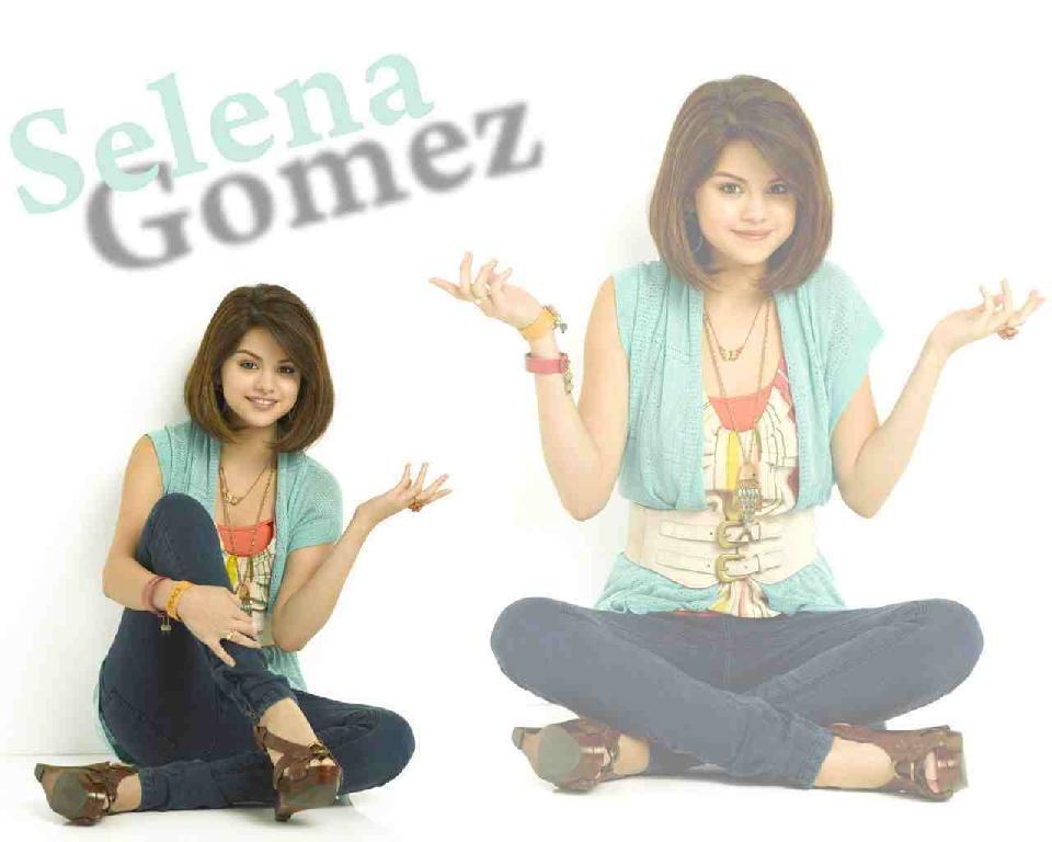 Miembros del Staff {Oficial} Selena-Wallpapers-selena-gomez-17709710-960-768