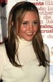 She's The Man Handprint Cerimony - amanda-bynes photo