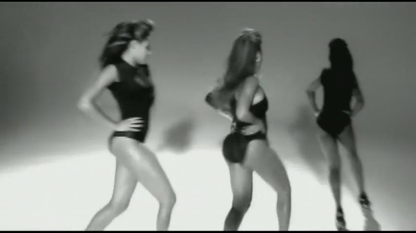 Beyonce Single Ladies Put A Ring On It Free Download