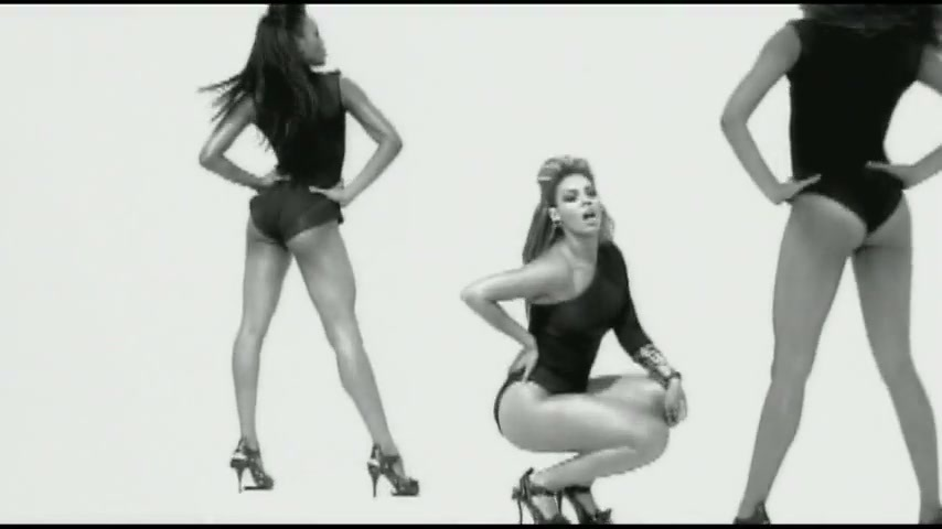Beyonc 10 of the best videos