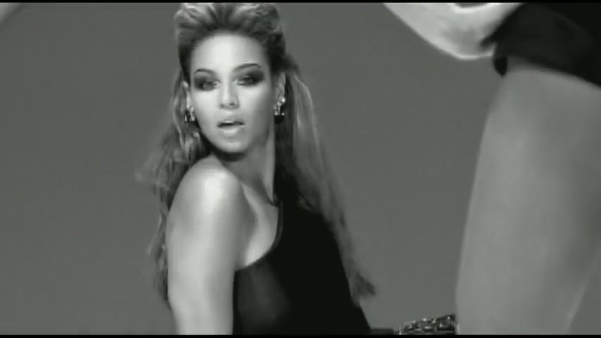 Beyonce single ladies videos