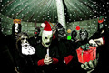 SlipKnoT Christrmas