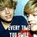Sprouse Brothers - the-sprouse-brothers icon
