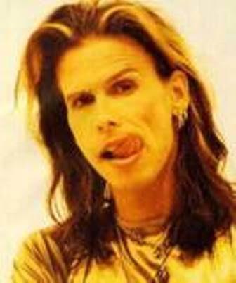 Steven {Aimie Dawn} - steven-tyler Photo