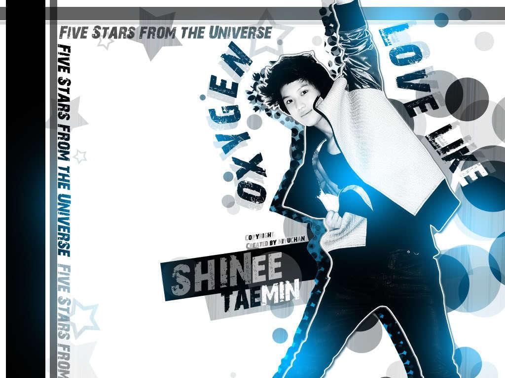 taeminie  wallpapers ^3^ Taemin-Love-Like-Oxygen-shinee-17767076-1024-768