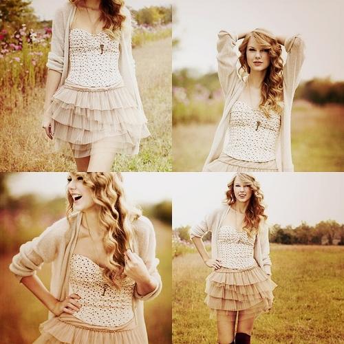 Taylor. <3