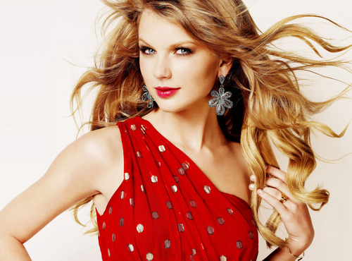 Taylor Swift wallpaper probably with a cocktail dress entitled Taylor