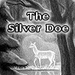The Silver Doe - the-silver-doe icon
