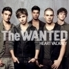 The Wanted - Heart Vacancy :) x - the-wanted Icon