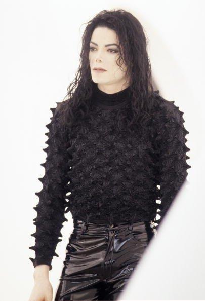 The true King of Muzik
