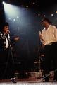 The true King of Music - michael-jackson photo