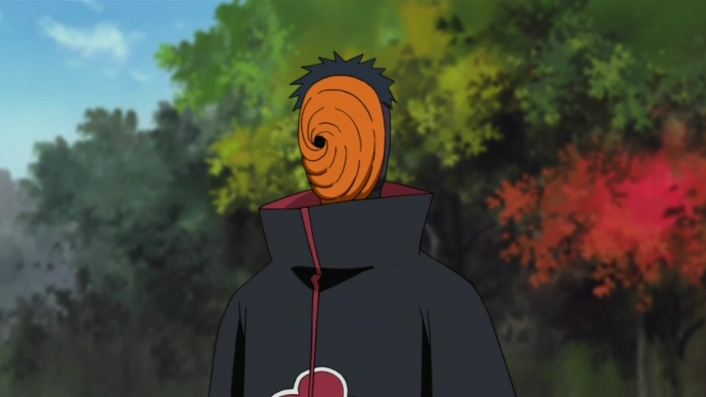 Konoha Chronicles - The Legend - Página 3 Tobi-tobi-17700744-706-397