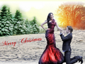 Twilight Christmas! - twilight-series photo