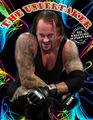Undertaker  - undertaker photo