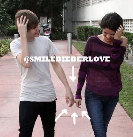 justin bieber dating selena. Who thinks Justin is Dating Selena?? - Justin Bieber 448x461