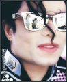 Years 199x - History 1995 - michael-jackson photo