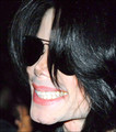 Years 20xx - michael-jackson photo