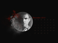 Zachary Quinto / December 2010 - zachary-quinto wallpaper