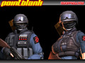 abb - point-blank-online photo