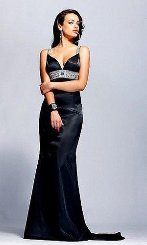 albania ..models