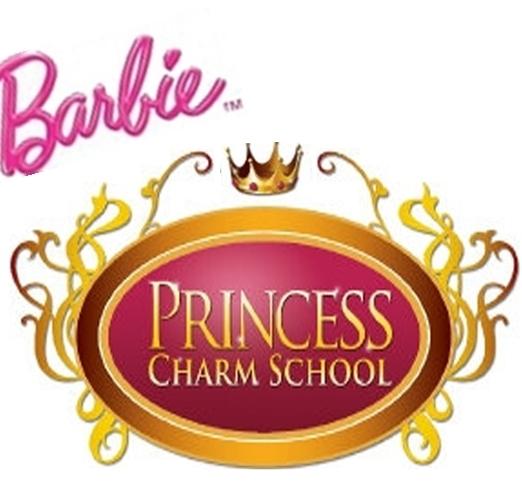 barbie Logo - barbie-movies photo