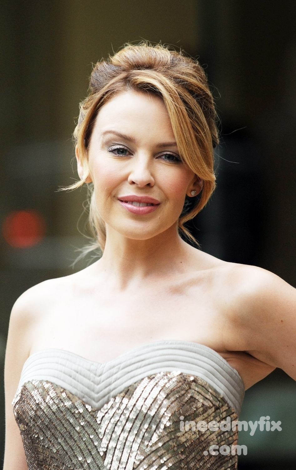 kylie minogue - photo #26