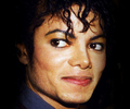 becouse we love him  - michael-jackson photo