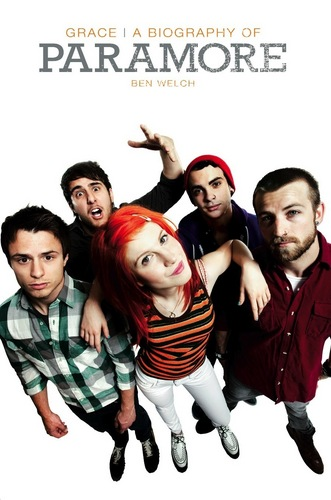 Brand New Eyes wallpaper possibly with a portrait titled brand new eyes - paramore