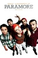 brand new eyes - paramore - brand-new-eyes photo