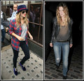 celebs wearing material girl - material-girl photo