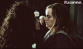 dramione yay :D
