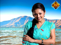 geet - indian-television photo