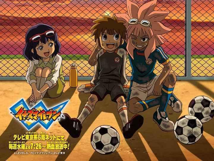 // موسوعة صور أبطال الكرة // haruna-yuuki-jousuke-inazuma-eleven-17771993-720-540.jpg