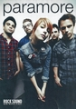 hayley jeremy _ - brand-new-eyes photo