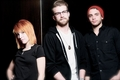 hayley jeremy taylour - brand-new-eyes photo
