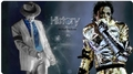 i fond this online - michael-jackson photo