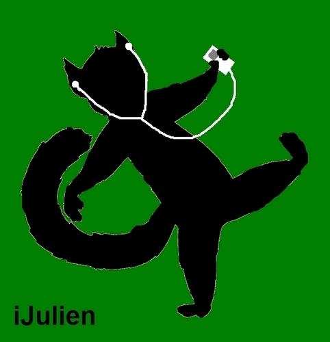 iJulien