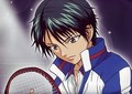 its all ryoma!! - prince-ryoma-echizen photo