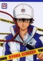 its all ryoma!!