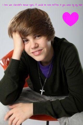 J Bieber j.bieber x - Ju...